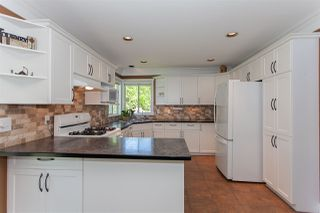 Photo 6: 22091 46A Avenue in Langley: Murrayville House for sale : MLS®# R2169597