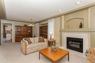 Photo 3: 22091 46A Avenue in Langley: Murrayville House for sale : MLS®# R2169597