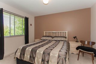 Photo 13: 22091 46A Avenue in Langley: Murrayville House for sale : MLS®# R2169597
