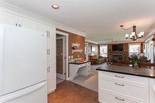 Photo 7: 22091 46A Avenue in Langley: Murrayville House for sale : MLS®# R2169597