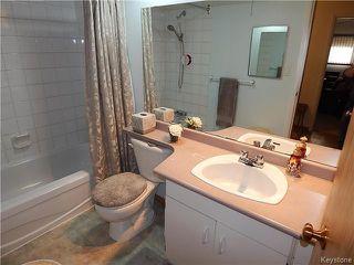 Photo 14: 24 Novavista Drive in Winnipeg: River Park South Condominium for sale (2E)  : MLS®# 1713507