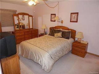 Photo 8: 24 Novavista Drive in Winnipeg: River Park South Condominium for sale (2E)  : MLS®# 1713507