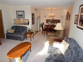 Photo 3: 24 Novavista Drive in Winnipeg: River Park South Condominium for sale (2E)  : MLS®# 1713507