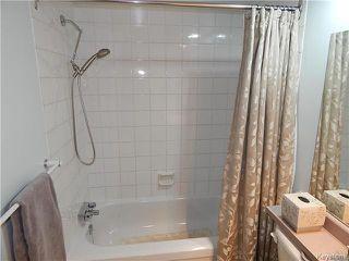 Photo 13: 24 Novavista Drive in Winnipeg: River Park South Condominium for sale (2E)  : MLS®# 1713507