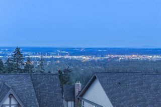 "Photo 14: 3477 DAVID Avenue in Coquitlam: Burke Mountain House for sale in ""BURKE MOUNTAIN"" : MLS®# R2171545"
