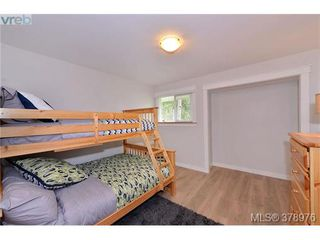 Photo 10: 354 Conway Rd in VICTORIA: SW Interurban House for sale (Saanich West)  : MLS®# 761063