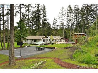 Photo 16: 354 Conway Road in VICTORIA: SW Interurban Single Family Detached for sale (Saanich West)  : MLS®# 378976