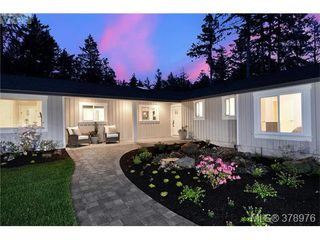 Photo 20: 354 Conway Road in VICTORIA: SW Interurban Single Family Detached for sale (Saanich West)  : MLS®# 378976