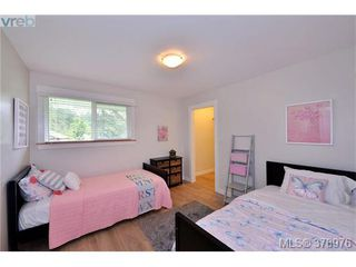 Photo 11: 354 Conway Road in VICTORIA: SW Interurban Single Family Detached for sale (Saanich West)  : MLS®# 378976