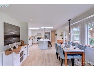 Photo 8: 354 Conway Road in VICTORIA: SW Interurban Single Family Detached for sale (Saanich West)  : MLS®# 378976