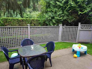 "Photo 14: 122 16233 82ND Avenue in Surrey: Fleetwood Tynehead Townhouse for sale in ""The Orchard"" : MLS®# R2174278"