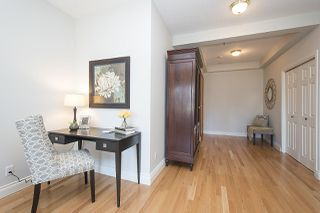 "Photo 5: 315 3777 W 8TH Avenue in Vancouver: Point Grey Condo for sale in ""THE CUMBERLAND"" (Vancouver West)  : MLS®# R2174467"