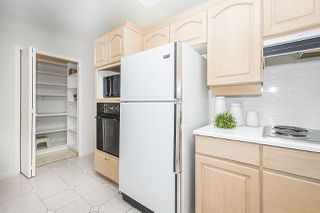 "Photo 9: 315 3777 W 8TH Avenue in Vancouver: Point Grey Condo for sale in ""THE CUMBERLAND"" (Vancouver West)  : MLS®# R2174467"