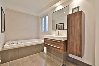 Photo 13: 670 Richmond St W Unit #204 in Toronto: Niagara Condo for sale (Toronto C01)  : MLS®# C3819449