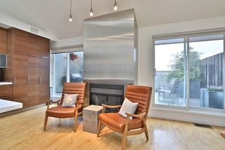 Photo 11: 670 Richmond St W Unit #204 in Toronto: Niagara Condo for sale (Toronto C01)  : MLS®# C3819449