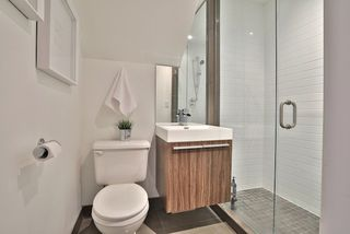 Photo 8: 670 Richmond St W Unit #204 in Toronto: Niagara Condo for sale (Toronto C01)  : MLS®# C3819449