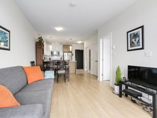 Photo 3: 1208 271 FRANCIS WAY in New Westminster: Fraserview NW Condo for sale : MLS®# R2176720