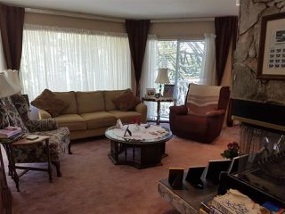 "Photo 2: 11306 ROXBURGH Road in Surrey: Bolivar Heights House for sale in ""bolivar"" (North Surrey)  : MLS®# R2177662"