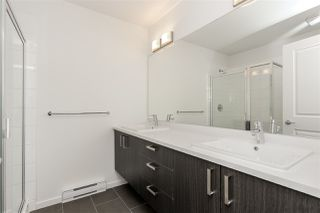 "Photo 16: 130 8130 136A Street in Surrey: Bear Creek Green Timbers Townhouse for sale in ""KINGS LANDING"" : MLS®# R2181571"