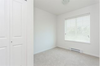 "Photo 12: 130 8130 136A Street in Surrey: Bear Creek Green Timbers Townhouse for sale in ""KINGS LANDING"" : MLS®# R2181571"