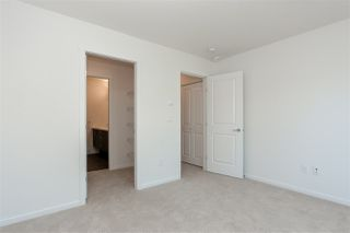 "Photo 15: 130 8130 136A Street in Surrey: Bear Creek Green Timbers Townhouse for sale in ""KINGS LANDING"" : MLS®# R2181571"