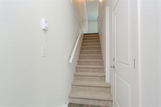 "Photo 17: 130 8130 136A Street in Surrey: Bear Creek Green Timbers Townhouse for sale in ""KINGS LANDING"" : MLS®# R2181571"