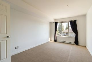 "Photo 9: 210 5438 198 Street in Langley: Langley City Condo for sale in ""Creekside Estates"" : MLS®# R2183778"
