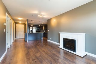 "Photo 8: 210 5438 198 Street in Langley: Langley City Condo for sale in ""Creekside Estates"" : MLS®# R2183778"