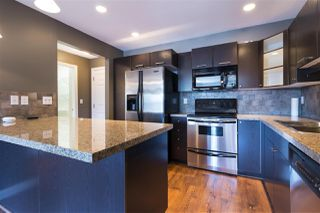 "Photo 5: 210 5438 198 Street in Langley: Langley City Condo for sale in ""Creekside Estates"" : MLS®# R2183778"