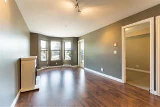 "Photo 6: 210 5438 198 Street in Langley: Langley City Condo for sale in ""Creekside Estates"" : MLS®# R2183778"