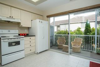 """Photo 18: 11 13713 72A Avenue in Surrey: East Newton Townhouse for sale in """"ASHLEA GATE"""" : MLS®# R2187077"""