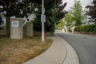 """Photo 6: 11 13713 72A Avenue in Surrey: East Newton Townhouse for sale in """"ASHLEA GATE"""" : MLS®# R2187077"""