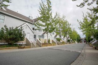 """Photo 5: 11 13713 72A Avenue in Surrey: East Newton Townhouse for sale in """"ASHLEA GATE"""" : MLS®# R2187077"""