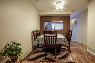 """Photo 10: 11 13713 72A Avenue in Surrey: East Newton Townhouse for sale in """"ASHLEA GATE"""" : MLS®# R2187077"""
