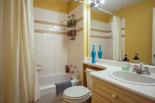 """Photo 15: 11 13713 72A Avenue in Surrey: East Newton Townhouse for sale in """"ASHLEA GATE"""" : MLS®# R2187077"""