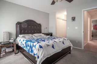 """Photo 14: 11 13713 72A Avenue in Surrey: East Newton Townhouse for sale in """"ASHLEA GATE"""" : MLS®# R2187077"""