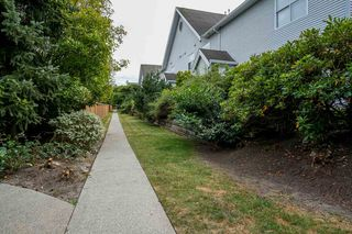 """Photo 19: 11 13713 72A Avenue in Surrey: East Newton Townhouse for sale in """"ASHLEA GATE"""" : MLS®# R2187077"""