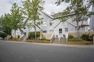 """Photo 4: 11 13713 72A Avenue in Surrey: East Newton Townhouse for sale in """"ASHLEA GATE"""" : MLS®# R2187077"""