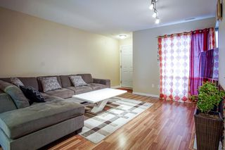 """Photo 9: 11 13713 72A Avenue in Surrey: East Newton Townhouse for sale in """"ASHLEA GATE"""" : MLS®# R2187077"""