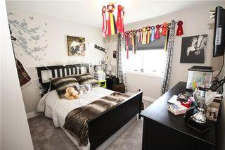Photo 21: 67 CIMARRON SPRINGS CI: Okotoks House for sale : MLS®# C4108222