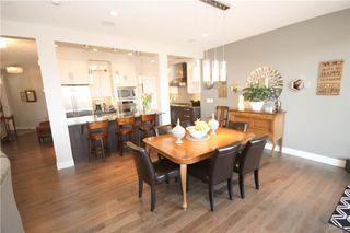 Photo 17: 67 CIMARRON SPRINGS CI: Okotoks House for sale : MLS®# C4108222