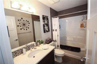 Photo 20: 67 CIMARRON SPRINGS CI: Okotoks House for sale : MLS®# C4108222