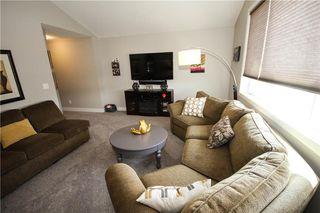 Photo 25: 67 CIMARRON SPRINGS CI: Okotoks House for sale : MLS®# C4108222