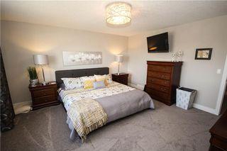 Photo 28: 67 CIMARRON SPRINGS CI: Okotoks House for sale : MLS®# C4108222