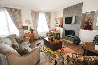 Photo 13: 67 CIMARRON SPRINGS CI: Okotoks House for sale : MLS®# C4108222