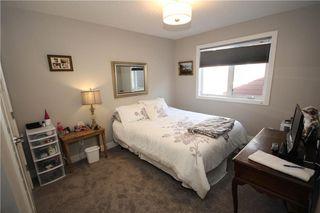 Photo 19: 67 CIMARRON SPRINGS CI: Okotoks House for sale : MLS®# C4108222