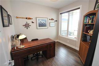 Photo 9: 67 CIMARRON SPRINGS CI: Okotoks House for sale : MLS®# C4108222