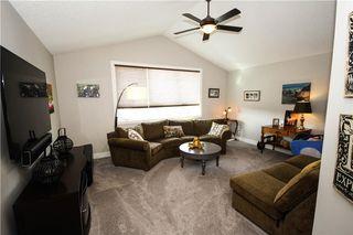 Photo 26: 67 CIMARRON SPRINGS CI: Okotoks House for sale : MLS®# C4108222