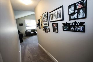 Photo 23: 67 CIMARRON SPRINGS CI: Okotoks House for sale : MLS®# C4108222