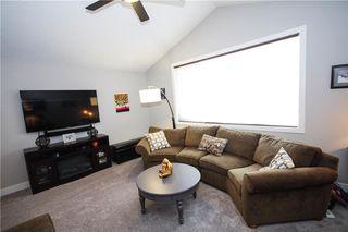 Photo 24: 67 CIMARRON SPRINGS CI: Okotoks House for sale : MLS®# C4108222